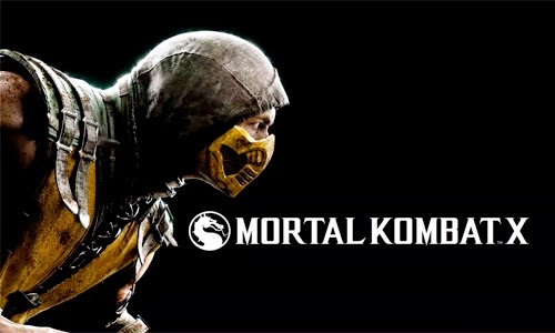 Baixar - Mortal Kombat X v1.21.0 Apk Mod [Dinheiro infinito]  - Winew
