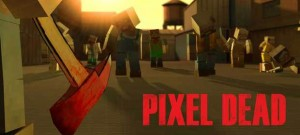 1432197369_pixel-dead-casurvival-fps