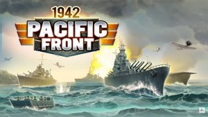 1942-pacific-front