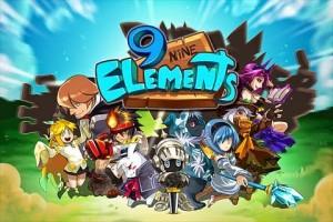 1_9_elements