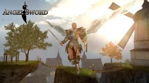 1_angel_sword