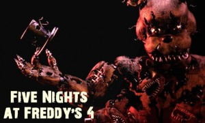 1_five_nights_at_freddys_4