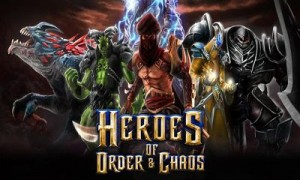 1_heroes_of_order_chaos