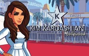1_kim_kardashian_hollywood