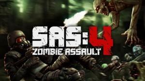 1_sas_zombie_assault_4
