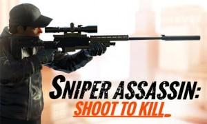 1_sniper_assassin_3d_shoot_to_kill