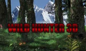 1_wild_hunter_3d