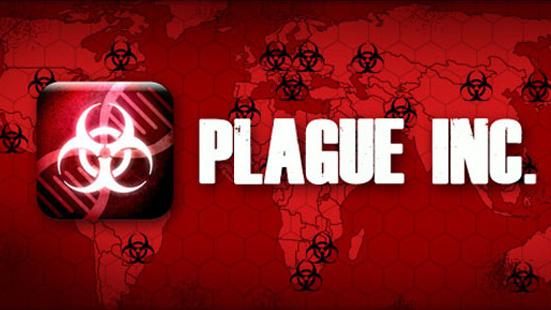 Plague Inc. v1.18.5 Apk Mod Desbloqueado     APK MOD HACKER