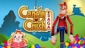 Candycrhus