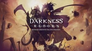 Darkness Reborn v1.3.0 Apk Free