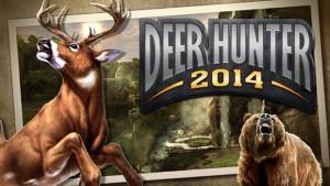 Deerrunter