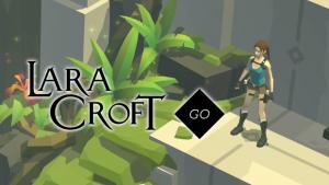Lara_Croft_GO-300x169