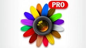 Photo-Studio-PRO-v1.5-Cracked-Hack-APK-Full-LATEST