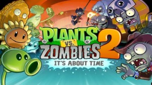 Plants-vs.-Zombies-2-launch-on-Android-slowed