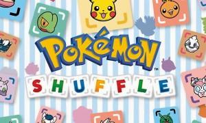 Pokemon_Shuffle_Mobile_NB