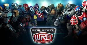 Real_Steel_WRB_(002)