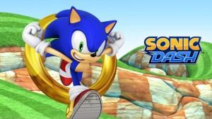 Sonicdrash
