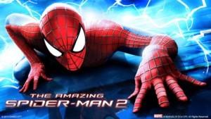 The-amazing-Spider-man-2-APK