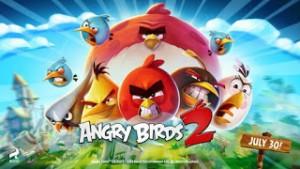 angry-birds-2-volta-ao-android-com-o-lancamento-do-apk-em-30-julho