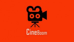 cineboom