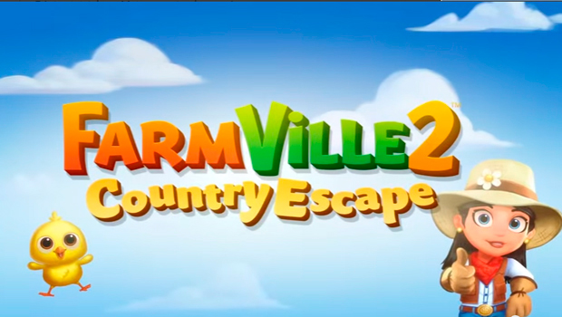 Download - FarmVille 2 Country Escape v11.6.3117 Apk Mod [Chaves Infinitas] - Winew
