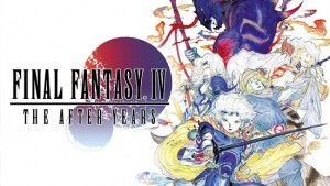 final-fantasy-iv-after-years