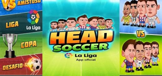 head-soccer-la-liga-apk