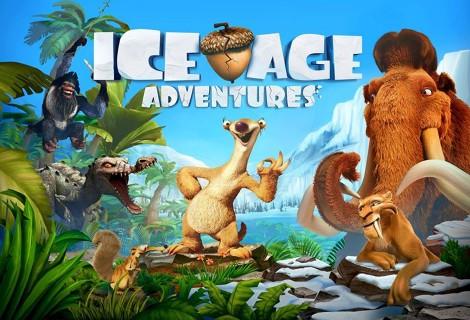 Token para ice age adventures hack mod apk : Aht coin 02 reviews