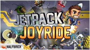jetpack-joyride-300x169