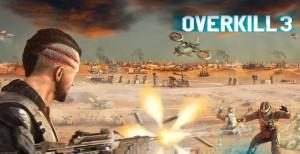 overkill1