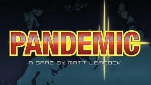 Pandemic: The Board Game v1.1.20 Apk Full