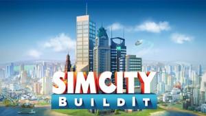 SimCity BuildIt v1.10.11.40146 Apk Free