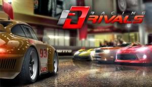 rivals_01