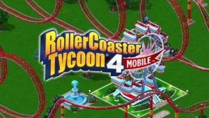 rollertricor