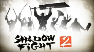 Shadow Fight 2 v1.9.13 Apk + Data