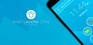 smart-launcher-pro-3-v3-05-4-apk