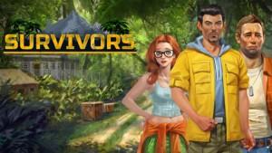 survivors-the-quest