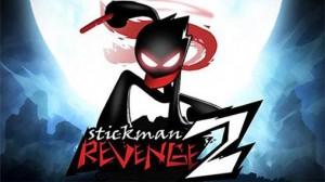 1_stickman_revenge_2