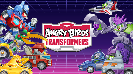 90id9e43k094 - Angry Birds Transformers v 2.0.6 Download