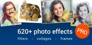 Pho.to Lab PRO Photo Editor! v2.0.292 Apk
