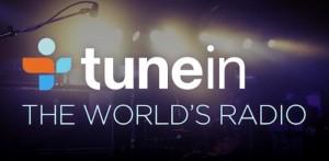TuneIn Radio Pro – Live Radio v14.4 Apk