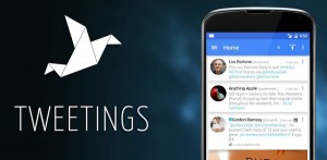 Tweetings for Twitter v7.17.3 Apk