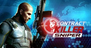 contract-killer-sniper-hack-300x160