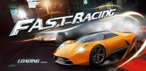 fast-racing-3d-apk