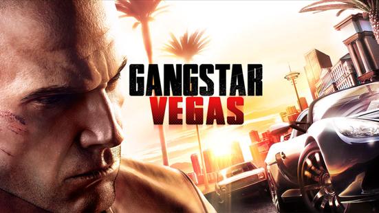 Gangstar Vegas v3.8.2a Apk Mod [Dinheiro Infinito] - Winew