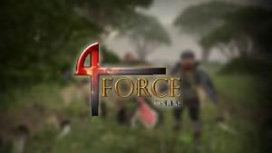 4Force Online v1.2.4 Apk + Data Free