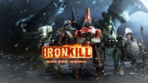Iron-Kill-Real-Robot-Boxing-Apk2