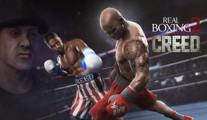 Real-Boxing-2-CREED-1-300x175