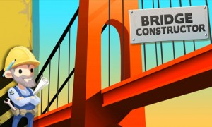Bridge Constructor v3.6 Apk Full