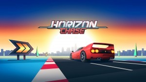 horizon-chase-apk-300x169